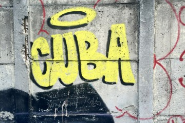 Black & Abroad x The Man Defined - Travel Guide to Havana Cuba
